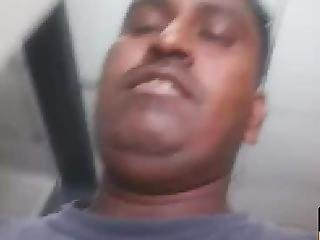 Name: Rajesh Rejesh Fucking Jerking Video