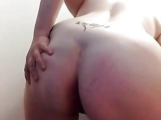 Teen Bbw Squirting Vegetable Fuck