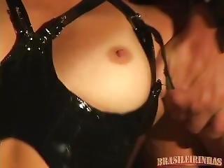 Lana Starck - Sonhos