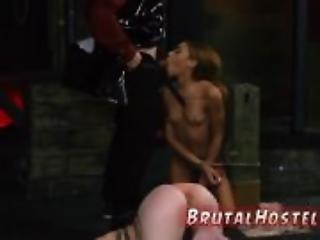 3d, fetish, håndjobb, onanering, grovt, sexy, sex, spanking, ung