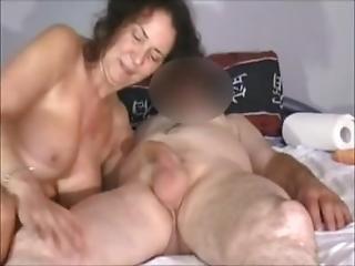 røv, stor røv, stort bryst, eskort, hjemme, hjemmelavet, kæmpe pik, matur, prostitueret, ridning