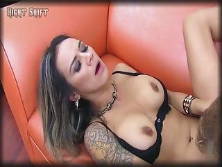 Ass Rimming Mommies 3 Nadia Styles