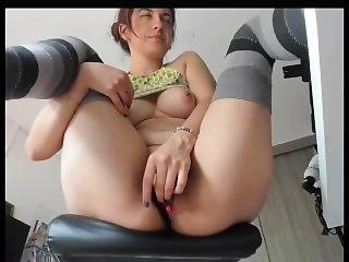 Wide Hips Pussy