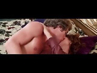 Real Indian Mom Son Sex, Beta Ne Maa Ko Jabarjasti Choda Clear Hindi Voice