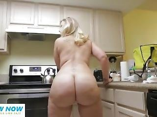 Big Butt Young Thick Chubby Blonde Pawg Whooty-- Bbwhdmilf.com