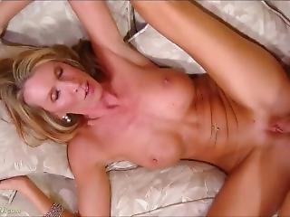 gros téton, blonde, cowgirl, bite, hardcore, milf, star du porno