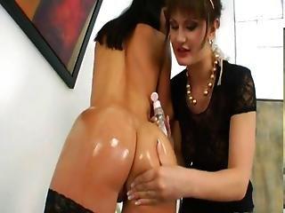 Maria bello hot pussy