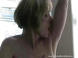 Milf Stripping And Camming?from=video Promo