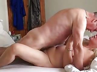 Fucking My Hole Nice N Hard Yummy