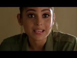 Meri Beti Sunny Leone Banna Chaahti Hai - Rgv 2017 Short Film