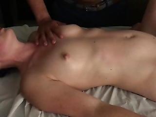First Cuckold