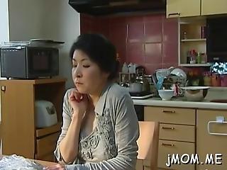 asiatique, pipe, hardcore, japonaise, mature