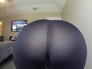 Sexy Woman Farting Compilation