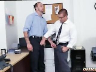 anal, blowjob, par, sæd, kneppe, bøsse, sex
