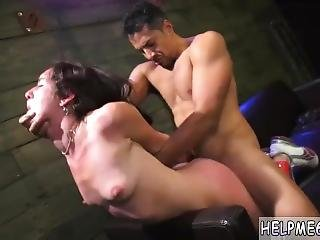 Nigeria Sex Teen Suck Big Head Dick Xxx Helpless Teen Evelyn Has Been
