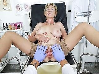 BBW filmy porno babci
