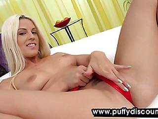 Discount Porn Videos At Puffydiscount 36