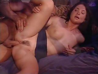 La Sagione Dei Sensi (2000)