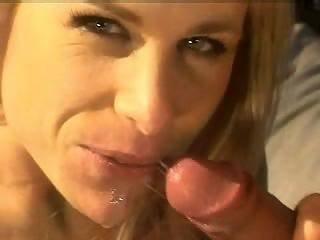 Wielkie zdjęcia booty nago