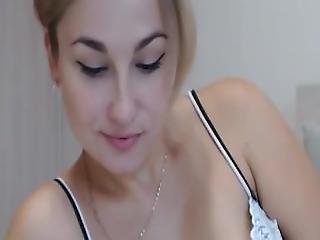 Amateur Sex Videos Nice Escort Rubbing 01