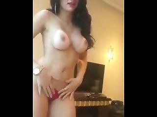 brud, stortuttad, brunett, fetish, avrunkning, latinska, slicka, milf, fitta, slicka fitta