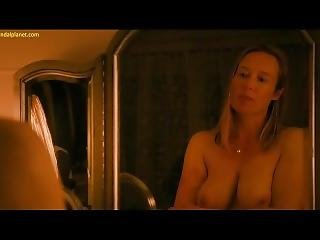 Jennifer Ehle Nude Boobs In Wetlands Movie Scandalplanet.com