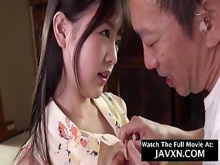 Japan Sex Film