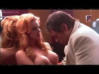 tabitha stevens free anal