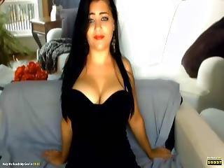 Ambra Webcam