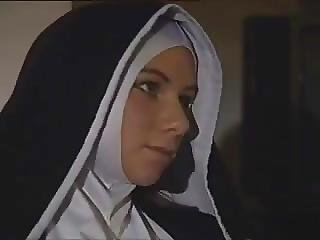 Julia Taylor Nun Sex