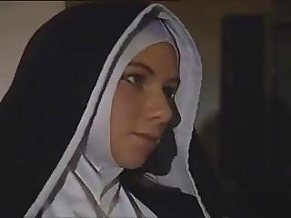 Julia Taylor Nun Sex