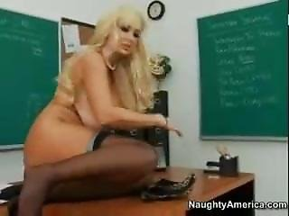 Eva longoria naked sex scenes