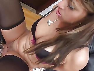 Ass, Ass Lick, Extreme, Facesitting, Femdom, Lesbian, Lick