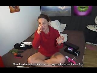 Lovense Les Sextoys Connectes Max Et Nora