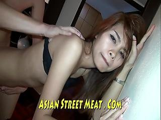 amatør, anal, asiatisk, blowjob, bondage, kinesisk, cumshot, exgf, knulling, hardcore, hjemme, hjemmelaget, hott tenåring, hore, strømpe, Tenåring, Tenåring Anal, thailandsk