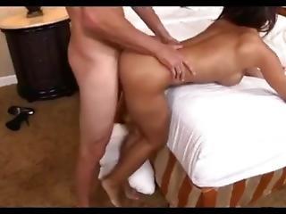 Amateur Girl Having A Real Orgasm (hd) Snapchat : Naomihot2017