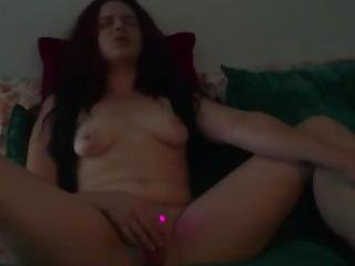 Playtime With Lacey Valentine