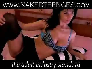 Carmelita sly cooper naked