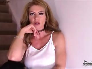 Linda Blow Job 3