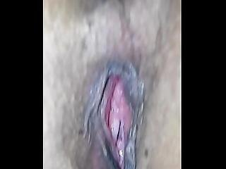 Sleeping Wife Pussy 2