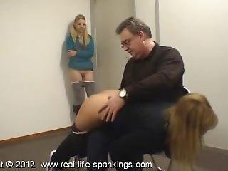 Fat cock xhampster deepthroat spankings