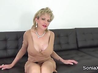 bisexual, teta, buxom, fetiche, digitación, sexando, hugetit, zumamente, lingerie, madura, milf, sexo, puta, mia