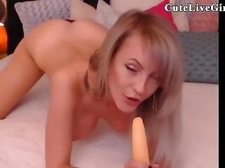 amateur, incroyable, anal, fille webcam, Université, mignonne, pov, Ados, Ados Anal