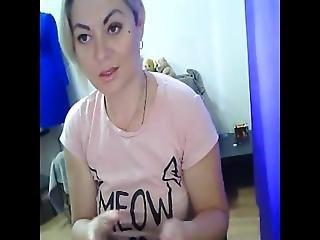 csak ázsiai szex