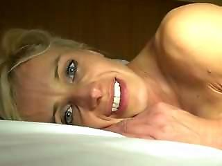 French Milf First Scene