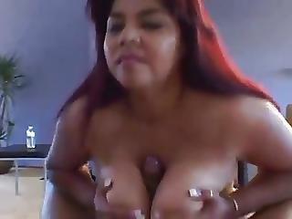 Gif yoga porn nude