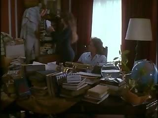Joan Severance - Almost Preggy