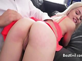 Insane Hard Sex Anal Compilation