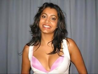 Desi Indian Nri Girlfriend Anal Fucking With Facial With Bf