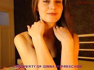 Qinna